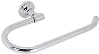 Кольцо для полотенца Villeroy & Boch LaFleur 83 200-955-00 -