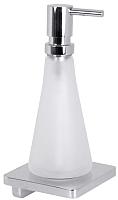 Дозатор жидкого мыла Villeroy & Boch LaFleur 83 430 955-00 -