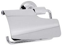 Держатель для туалетной бумаги Villeroy & Boch LaFleur 83 510 955-00 -