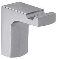 Крючок для ванны Villeroy & Boch Cult 83 251 960-00 -