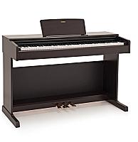 Цифровое фортепиано Yamaha YDP-144R / NYDP144R -