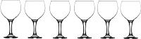 Набор бокалов для коктейлей LAV Misket LV-MIS590F -
