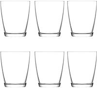 Набор стаканов LAV Vega LV-VEG236F -