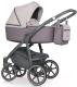 Детская универсальная коляска Riko Marla 3 в 1 (04/dirty pink) -