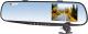 Автомобильный видеорегистратор Artway AV-601 -