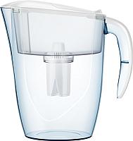 Фильтр питьевой воды Аквафор Реал (белый) -