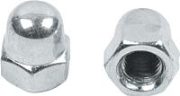 Гайка Starfix SMC2-36216-250 -