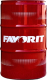 Трансмиссионное масло Favorit ATF-A / 99744 (208л) -