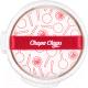 Кушон Chupa Chups SPF50+ PA++++ сменный блок 1.0 Ivory -