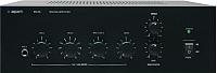 Трансляционный микшер-усилитель Apart MA35 -