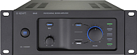 Трансляционный микшер-усилитель Apart MA60 -
