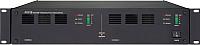 Трансляционный усилитель Apart PA2240BP -