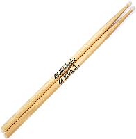 Барабанные палочки Pro-Mark LA7AN -