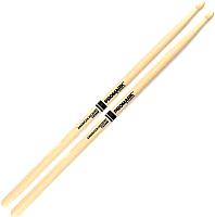 Барабанные палочки Pro-Mark TX5AW -