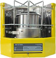 Солярогаз Саво Aeroheat HA S 2600 Boxer M -