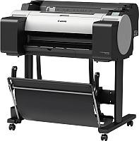 Принтер Canon imagePROGRAF TM-200 / 3062C003 -