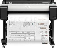 Принтер Canon imagePROGRAF TM-300 (3058C003) -
