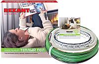 Теплый пол электрический Rexant RND-20-300 / 51-0513-3 -
