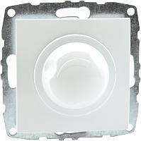 Диммер Mono 500-001905-134 (белый) -
