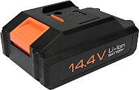 Аккумулятор для электроинструмента Sthor 78986 -