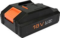 Аккумулятор для электроинструмента Sthor 78987 -