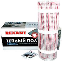 Теплый пол электрический Rexant Classic RNX-6.0-900 / 51-0510-2 -