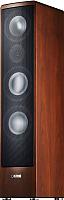 Акустическая система Canton Ergo 690 DC (wenge speakers) -