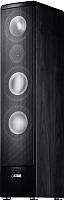 Акустическая система Canton Ergo 690 DC (black speakers) -
