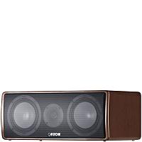 Элемент акустической системы Canton Ergo 655 CM (wenge speaker) -