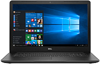 Ноутбук Dell Inspiron 15 (3582-2600) -