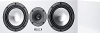 Элемент акустической системы Canton GLE 456.2 (white) -