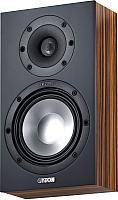 Настенная акустика Canton GLE 416.2 (Makassar) -