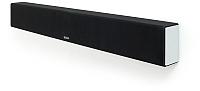 Акустическая система Monitor Audio Passive Soundbar 3 (black) -