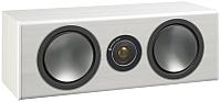 Элемент акустической системы Monitor Audio Bronze Series Centre (white ash) -