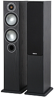 Элемент акустической системы Monitor Audio Bronze Series 5 (black oak) -