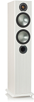 Элемент акустической системы Monitor Audio Bronze Series 5 (white ash) -