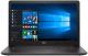 Ноутбук Dell Inspiron 15 (3582-9376) -