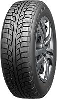 Зимняя шина BFGoodrich Winter KSI 205/60R16 92T -