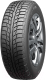 Зимняя шина BFGoodrich Winter KSI 205/60R16 92T -