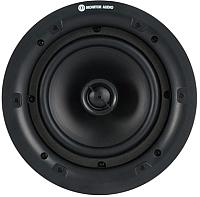 Элемент акустической системы Monitor Audio Pro 65 -