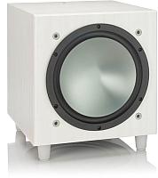 Элемент акустической системы Monitor Audio Bronze Series W10 (white ash) -