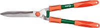 Садовые ножницы FLO 99005 -