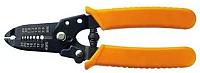 Инструмент для зачистки кабеля Rexant 12-4023 -