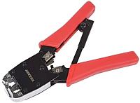 Инструмент обжимной универсальный Rexant 12-3434 -