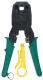 Инструмент обжимной универсальный Rexant 12-3441 -