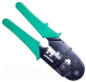 Инструмент обжимной универсальный Rexant 12-3452 -