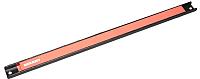 Магнитный держатель для инструмента Rexant 12-4842 -