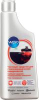 Чистящее средство для кухни WPRO C00384867 (для стеклокерамических поверхностей) -