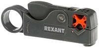 Инструмент для зачистки кабеля Rexant 12-4011 -