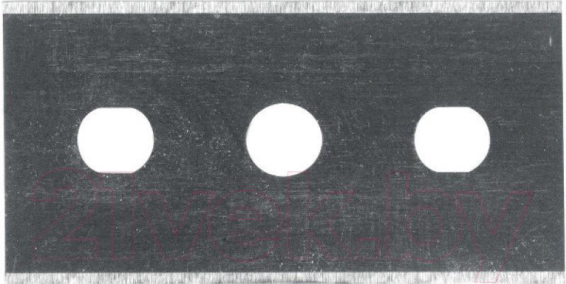 Купить Лезвия для стеклокерамики WPRO, C00384869, Италия